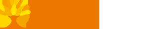 gakudouhoiku-logo